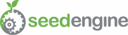 Seed Engine Logo